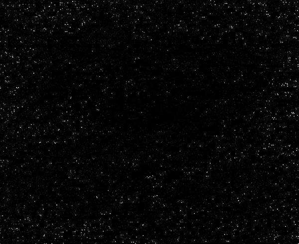 Как нарисовать космос в фотошопе