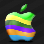apple_logo_preview