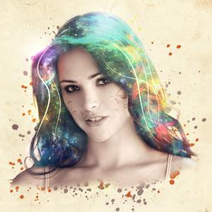 beauty_portait_preview