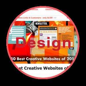7 ошибок в дизайне сайтов