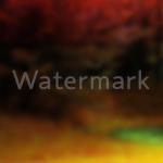 Как сделать водяной знак